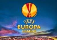 Europa League: Μάιντζ - Αστέρας Τρίπολης